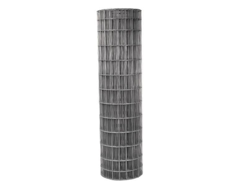 Lesnické pletivo svařované BENITA Zn 1500/14/65 - výška 150 cm