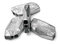 RAPIDO spona standart - na drát o průměru 1,6 - 2,8 mm