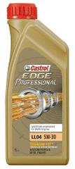 Castrol motorno olje Edge Professional BMW LL04 5W30 1L