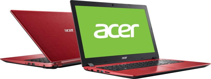 Acer Aspire 3 (NX.GS5EC.002)