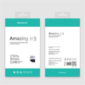 Nillkin Tvrzené Sklo 0.2mm H+ (Xiaomi Mi A1), 2435862, čirá
