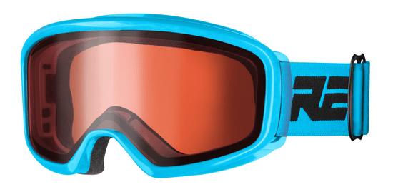 Relax Dětské lyžařské brýle Arch
