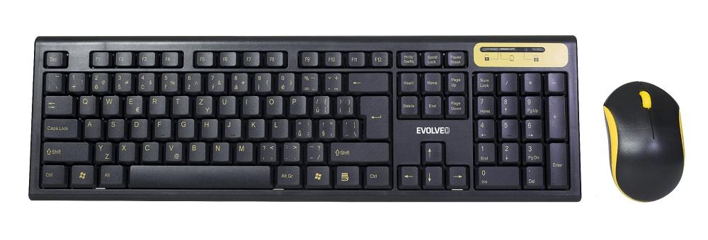 Evolveo EVOLVEO WK-160