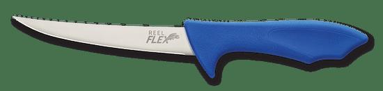 """Outdoor Edge Reel-Flex Fillet 6"""""""