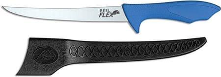 """Outdoor Edge Reel-Flex Fillet  7.5"""""""
