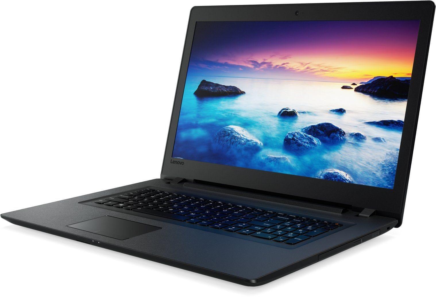 Notebook Lenovo V110 (17)