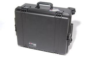 STORM CASE Box STORM CASE IM 2720