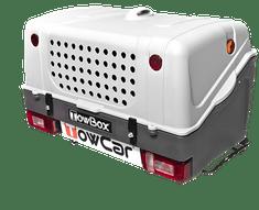 TowBox V1 DOG na tažné zařízení