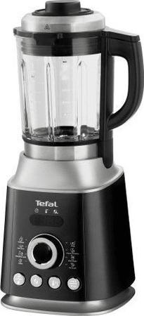 Tefal blender BL962B38 Ultrablend Cook - odprta embalaža