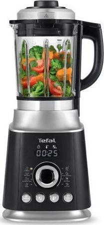 TEFAL BL962B38 Ultrablend Cook Turmixgép
