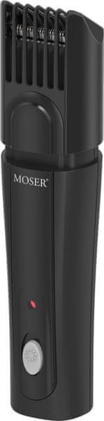 Moser 1030-0460