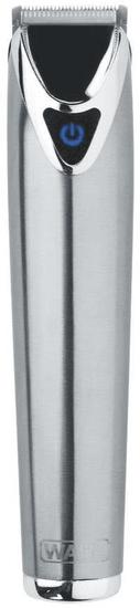 Wahl 9818-116 Li+ Stainless Steel Szakáll- és szőrvágó gép
