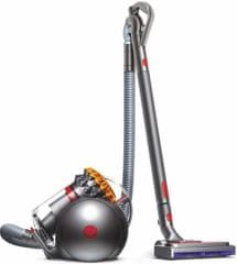 Dyson sesalnik Big Ball Multi Floor 2