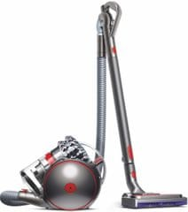 Dyson sesalnik Cinetic Big Ball Animal Pro 2