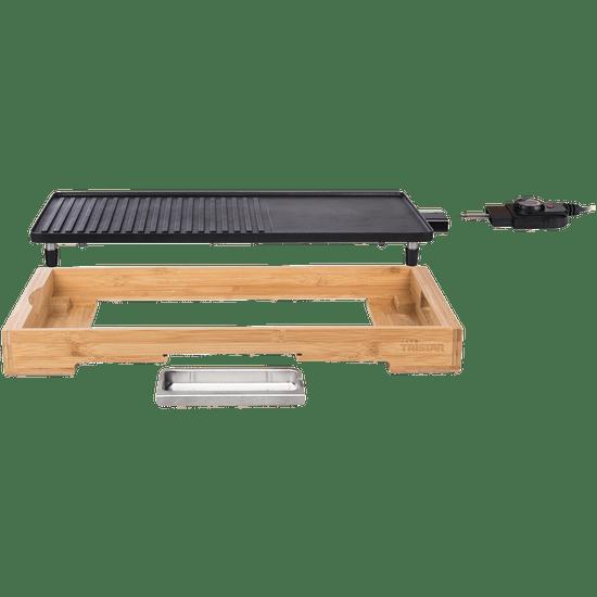 Tristar grill elektryczny BP-2641