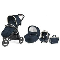 Peg Perego modularni sistem Book Cross Elite Breeze