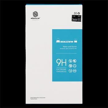 Nillkin Tvrzené Sklo 0.33mm H (Xiaomi Redmi 4A), 2432855, čirá