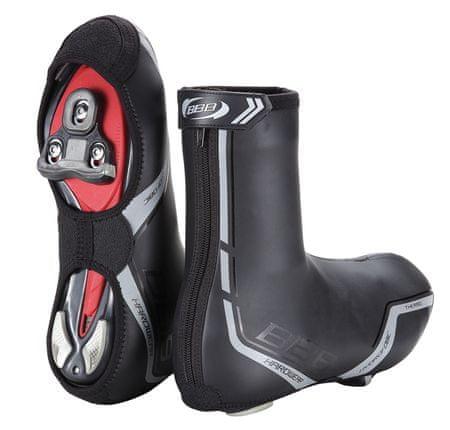 BBB BWS-04 Hardwear Cipővédő e60aca3009