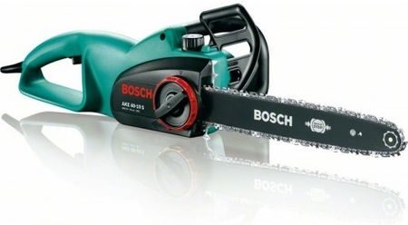 Bosch elektryczna piła łańcuchowa AKE 40-19 S