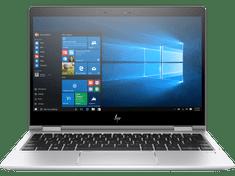 HP prenosnik EliteBook x360 1020 G2 i5-7200U/8GB/256GB/12,5FHD/W10Pro (1EP66EA)
