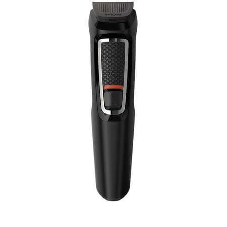 Philips prirezovalnik za brado in lase MG3730/15