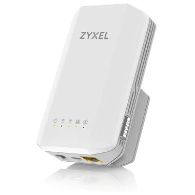 Zyxel Bezdrátový router WRE6606 (WRE6606-EU0101F)