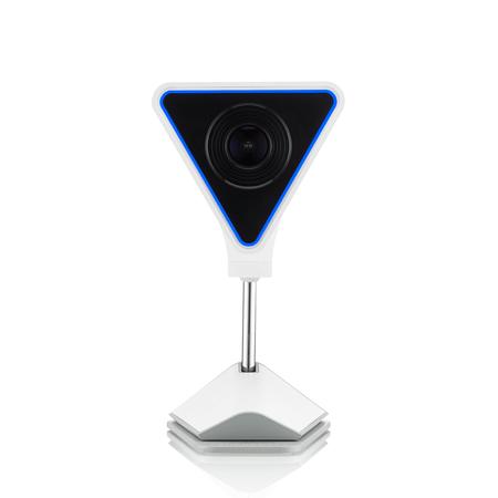 Zyxel CAM3115 cloudová kamera (CAM3115-EU0101F)