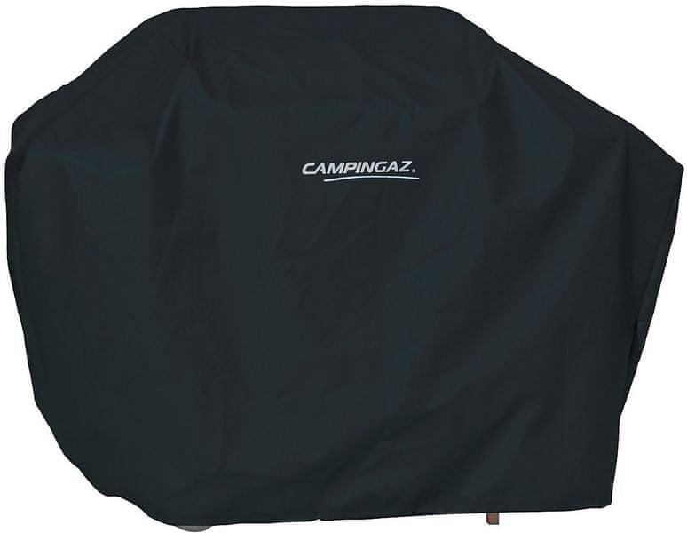 Campingaz Ochranný obal na gril Classic L
