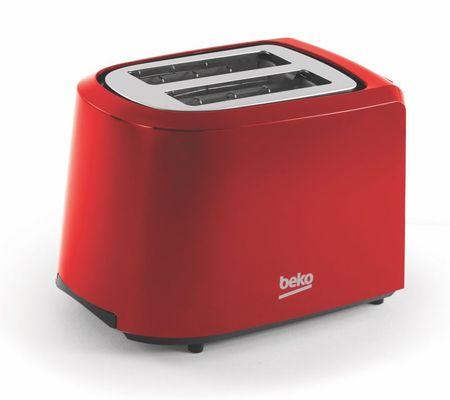 Beko toster TAM4201R