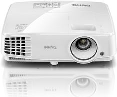 BENQ TH530 (9H.JFH77.14E) FULL HD Projektor