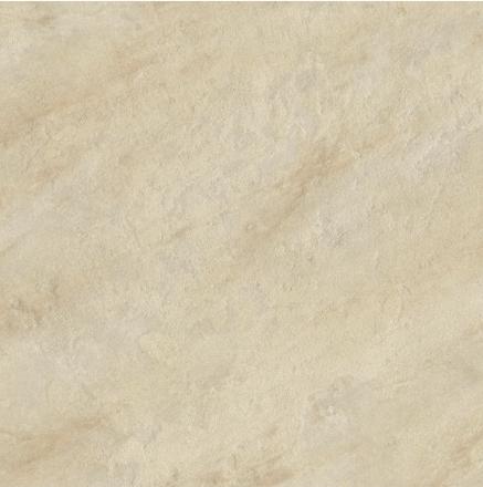 Pracovní deska NUBIAN SVĚTLÝ, 80 cm, výška 28 mm DOPRODEJ