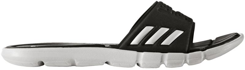 Adidas Adipure Cf W Core Black/Ftwr White/Core Black 43.3