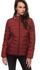 Roxy Foreverfreely Syrah ženska zimska jakna