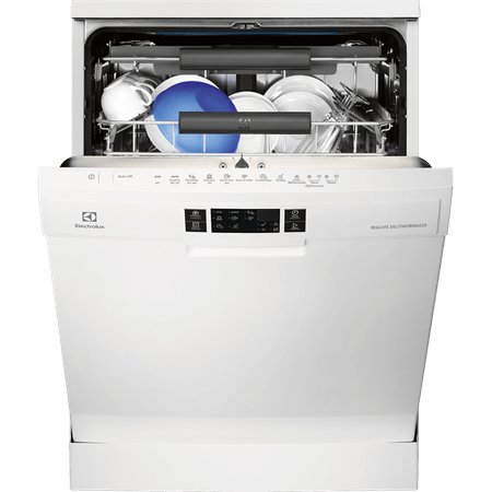 Electrolux ESF8560ROW Szabadonálló mosogatógép
