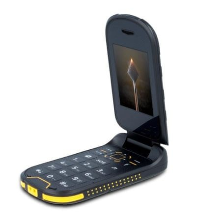 myPhone Hammer Bow+  0234925c36a