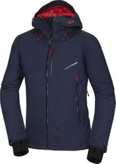 Northfinder moška smučarska jakna Alvar