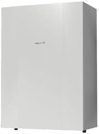 HAJDU AQF80 Elektromos vízmelegítő