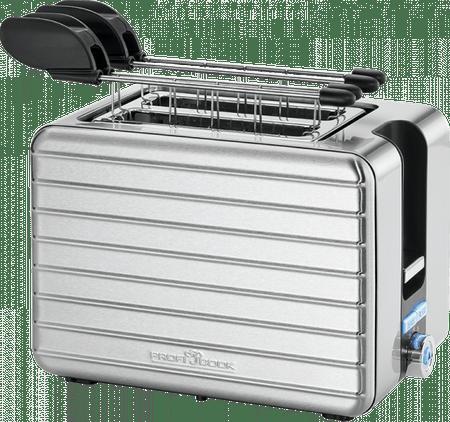 Profi Cook opekač kruha PC-TAZ 11100