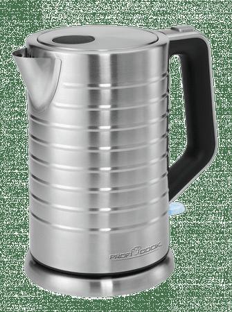 Profi Cook grelnik vode PC-WKS 1119 Kettle