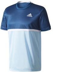 Adidas Court Tee