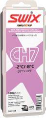 Swix CH07X (-2°C/-8°C) 180g