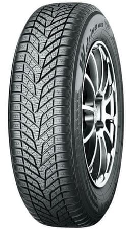 Yokohama pnevmatika W.drive V905 225/45R17 94V E XL