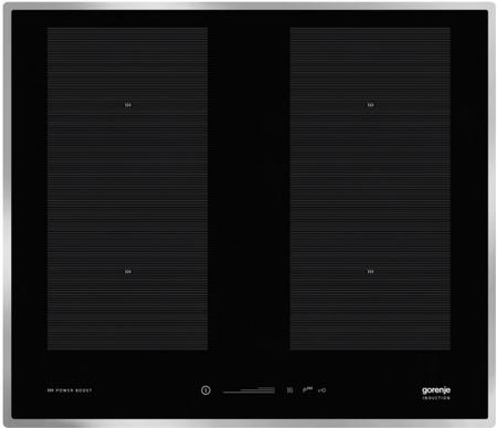 Gorenje indukcijska kuhalna plošča IS656X