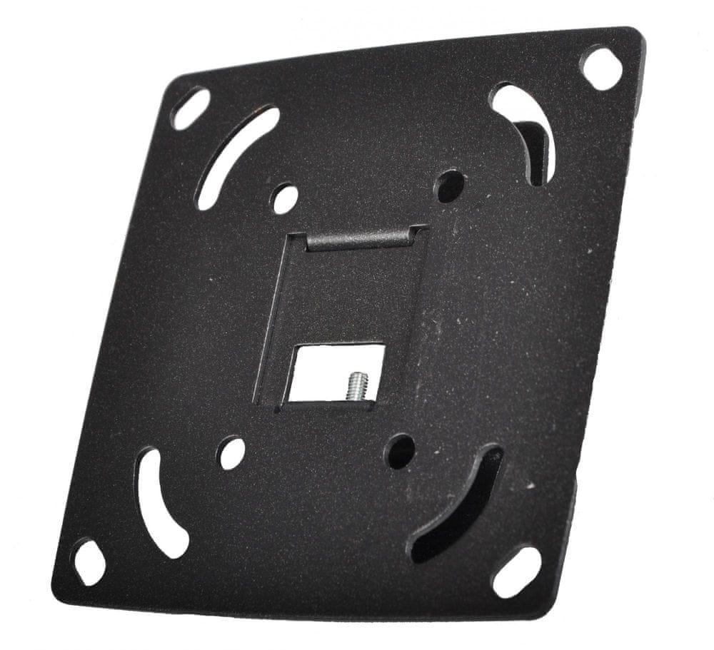 Stell SHO B300 (fixní držák)