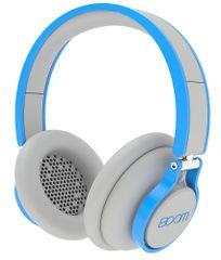 Polk Audio Rogue šedá - rozbaleno