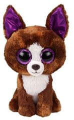 TY DEXTER Chihuahua, 24 cm