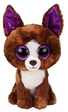 TY DEXTER - chihuahua 24 cm