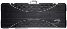 Rockcase RC ABS 21721 Klávesový kufor