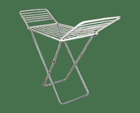 Texell sušilo za rublje Balance (0503SE-S)