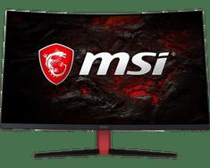 MSI Optix AG32CQ Gaming monitor